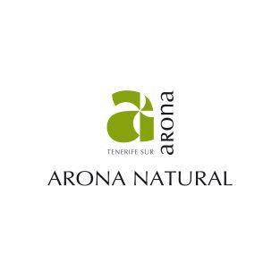 Arona Logo bea