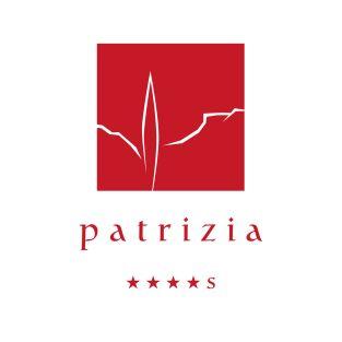 Logo Hotel Patrizia