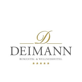 Hotel Deimann Logo 1