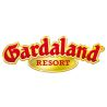 Gardaland Logo