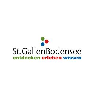 St Gallen Bodensee Tourismus_logo