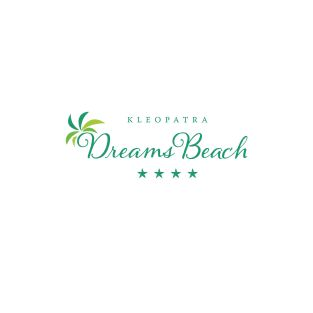 Kleopatra Logo