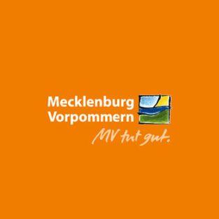 MV 2018 Logo Orange