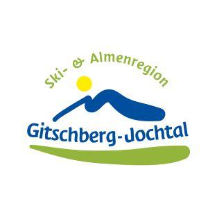 Gitschberg Logo neu
