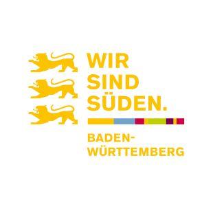 BaWü 2018 Logo
