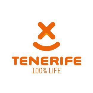 Logo Teneriffa