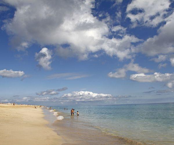 Kanaren / Kanarische Inseln
