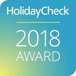Logo HC Award 2018