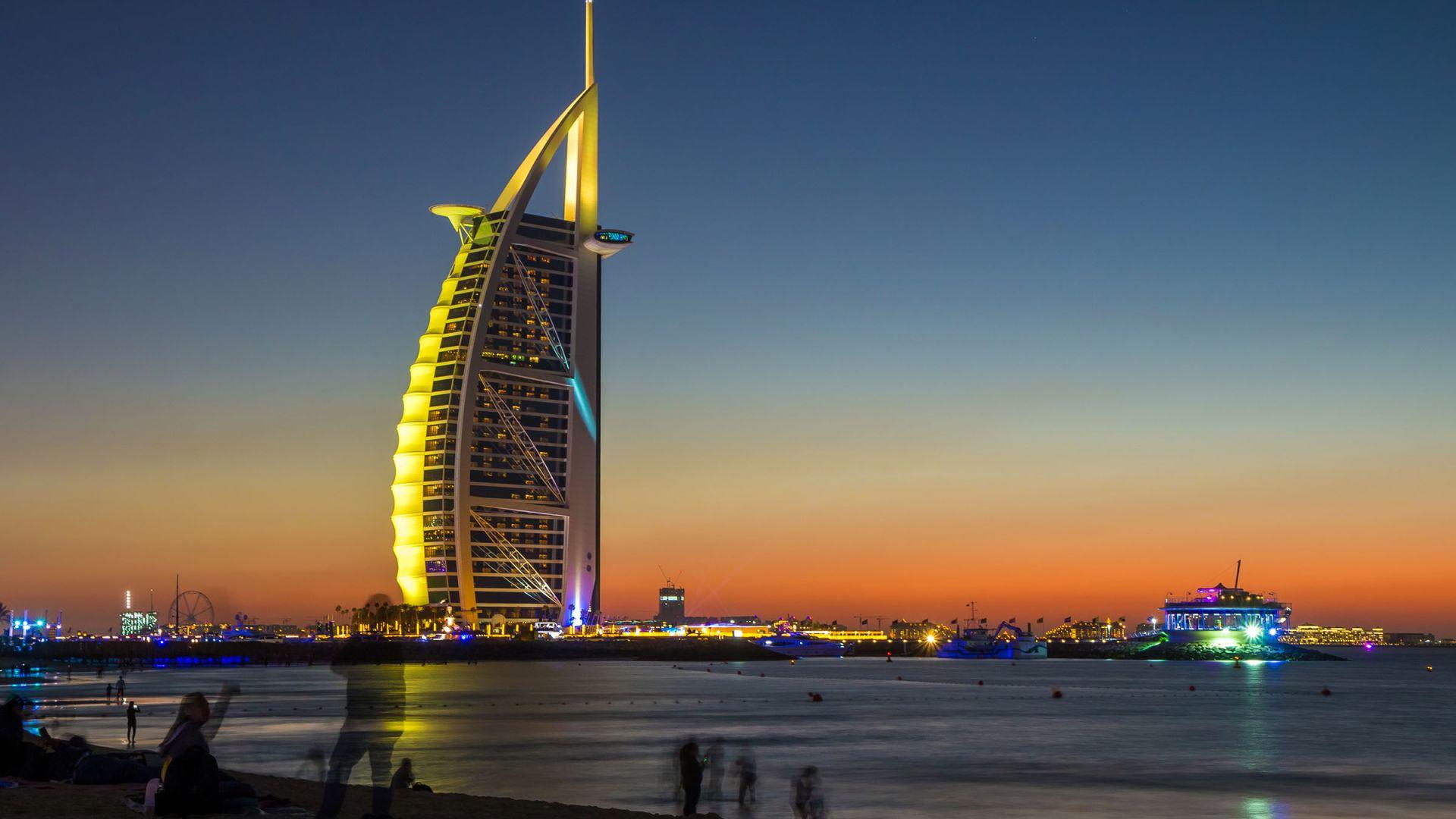 ᐅ Gibt Es 7 Sterne Hotels Top 13 Luxus Hotels Reisemagazin Holidaycheck