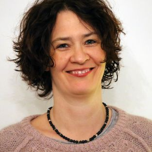 Christiane Würtenberger