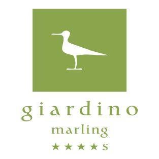 Giardino Marling Logo 1