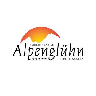 Logo Alpenglühn bea