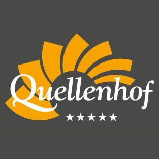 Quellenhof Logo