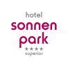 Sonnentherme Logo
