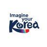 Südkorea Logo