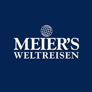 Meiers Weltreisen Logo neu