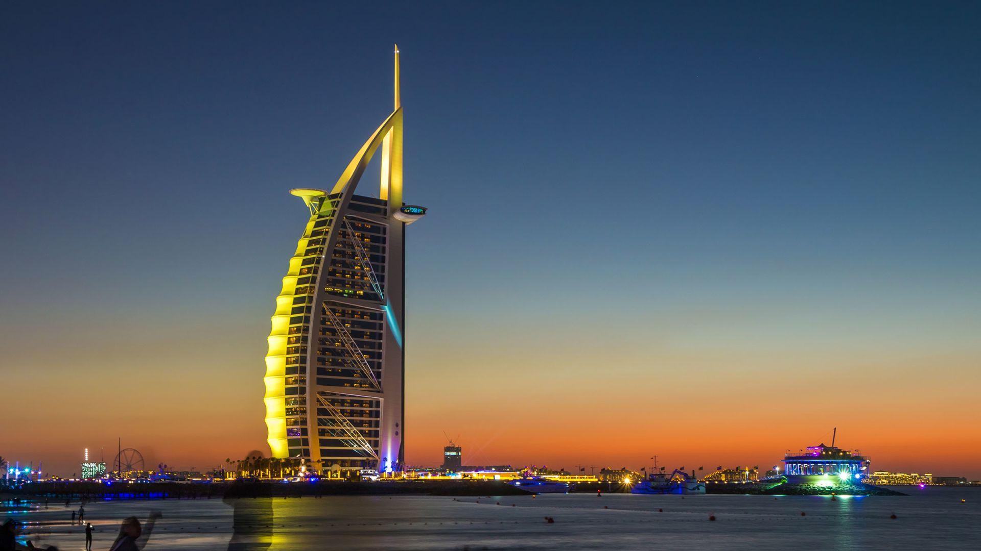 ᐅ Gibt Es 7 Sterne Hotels Top 13 Luxus Hotels Reisemagazin