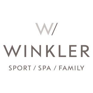 Winklerhotel Logo