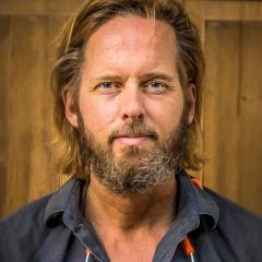 Dietmar Denger 3