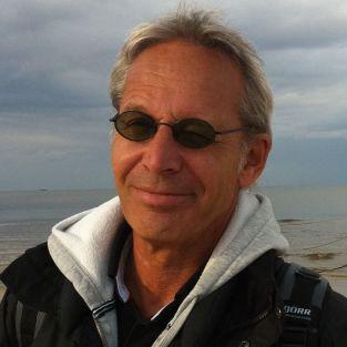 Joachim Negwer, Portrait 1