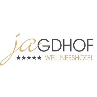 Logo Jagdhof neu