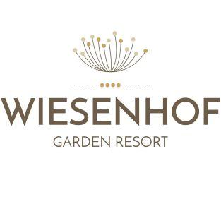 Logo Wiesenhof