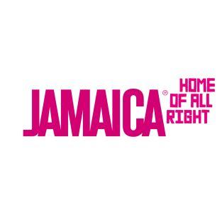 Logo Jamaica