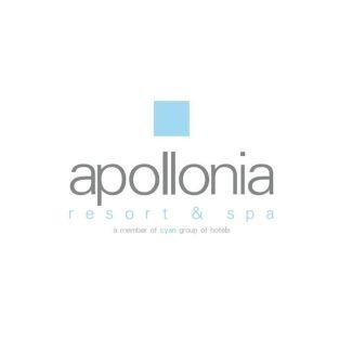 Logo Apollonia neu