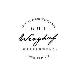 Wenghof Logo