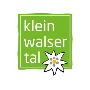 Kleinwalsertal Tourismus Logo