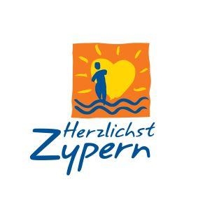 Limassol Logo Zypern