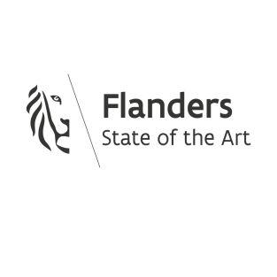 Logo Flandern Sponsor