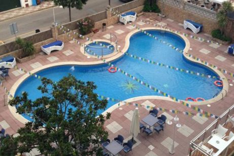 Kuriose Urlaubsbewertungen auf HolidayCheck