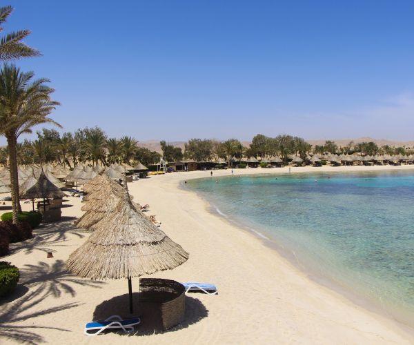 Ägypten