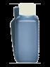 Qräx Nachfülltinte qraexink Epson-T33-PHBK_XL