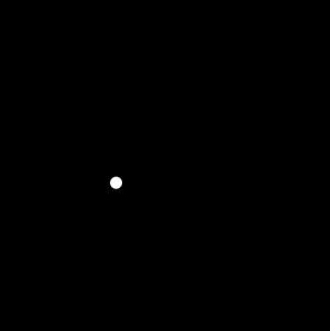 Piezo druckkopf.238466