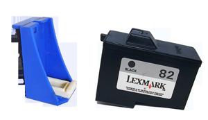 Lex 82 cl 01.639612