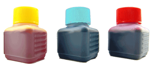 3x30 ml cli 8 color 01.928952
