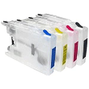 Lc1240 pack c 01.208535
