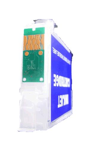 Epson t1291 patrone bk.970479