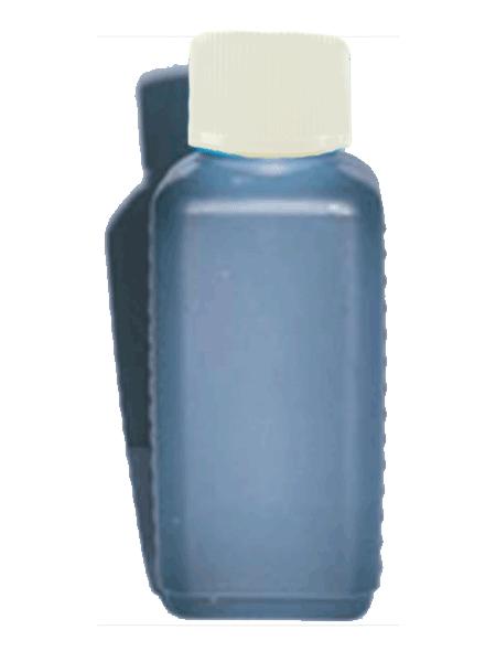 Epson t29 phbk xl.421355