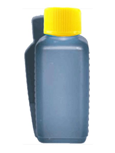Epson 33 bk.207057