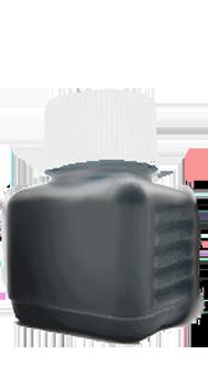Epson t33 phbk.639289