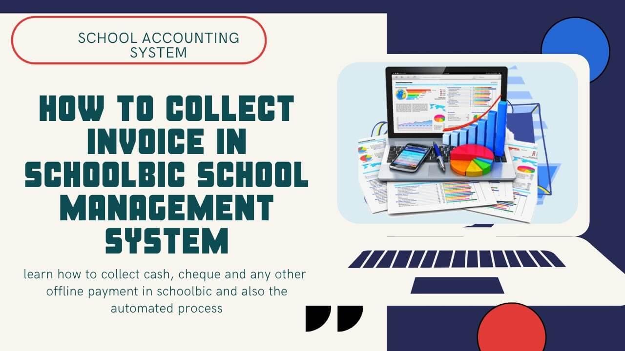 finance & accounting |