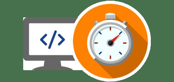 school website optimization