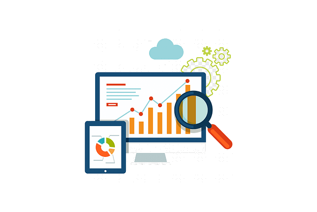 Reports and Analytics in school management system