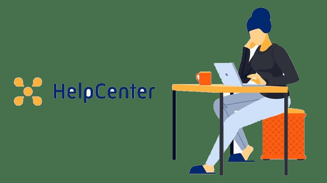 School Help center