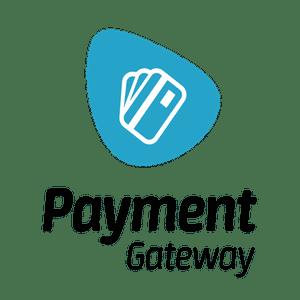 school payment gateway