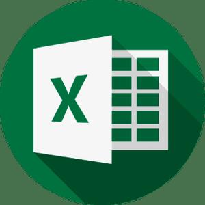 school data exporting system