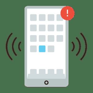 school messaging system